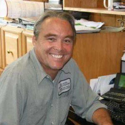 Jeff Peiffer 1